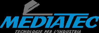 Blog  Mediatec
