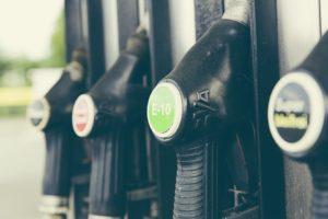 Tubi per carburanti: caratteristiche e utilizzi