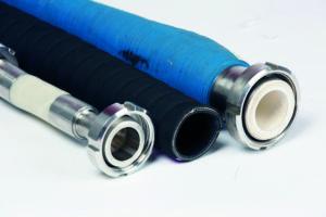 Tubi in gomma per alimenti: quali sono e a cosa servono