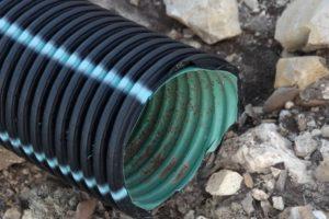 Tubazioni in PVC, qualità e caratteristiche