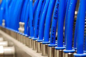 Tubi flessibili per aria compressa: informazioni utili