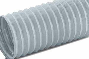 Tubo PVC alta temperatura: ecco le varie tipologie
