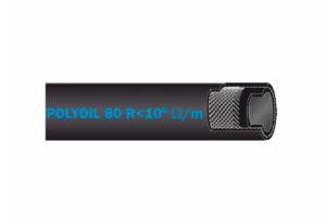 Tubo per aria compressa PVC: il polimero con diverse applicazioni